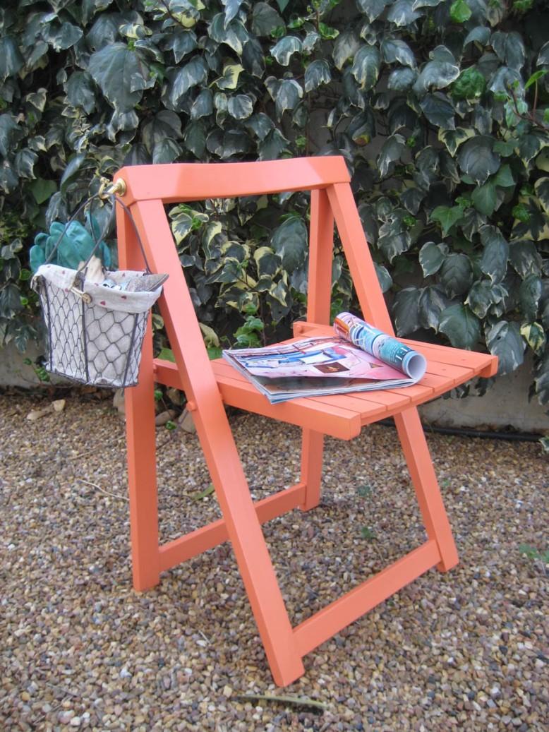 silla-plegable-colgador-1