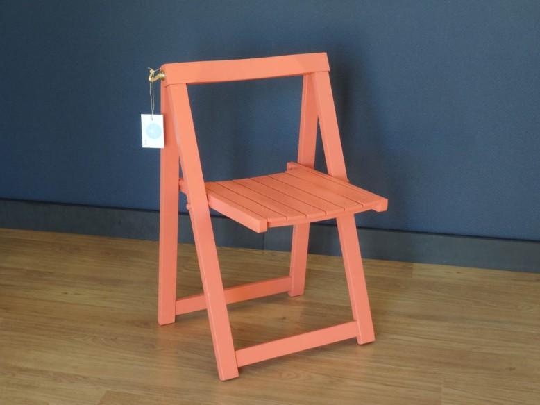 silla-plegable-colgador-2