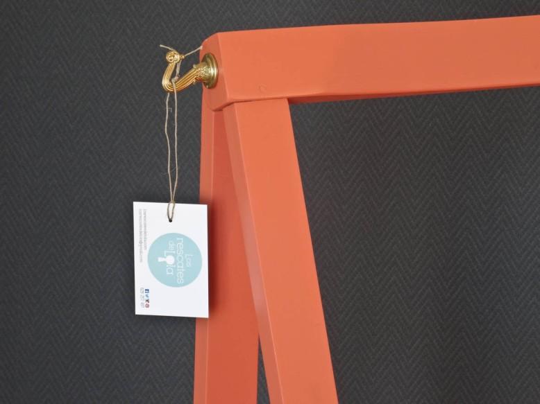 silla-plegable-colgador-3