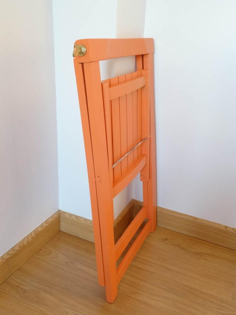 silla-plegable-colgador-4
