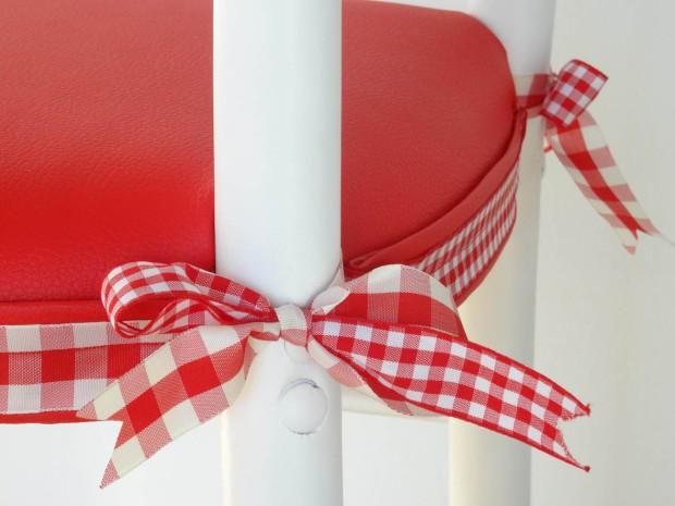 silla-infantil-lollipop-4