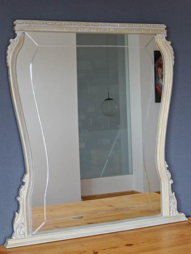 espejo-venecia-1