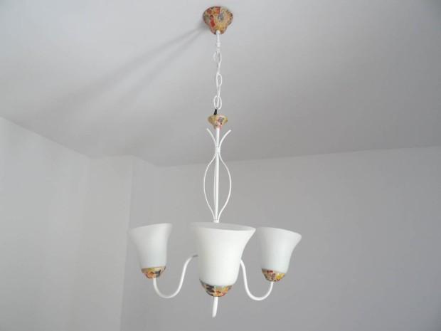 lampara-doll-3