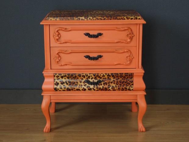 mesilla-leopardo-1