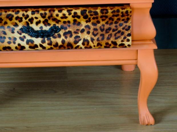 mesilla-leopardo-3