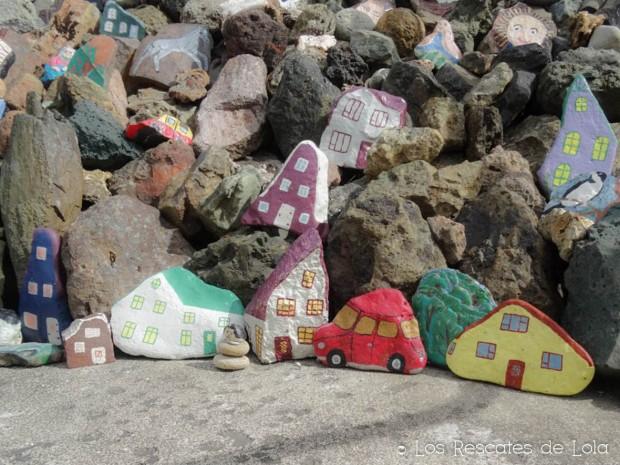 Piedras Pintadas-6