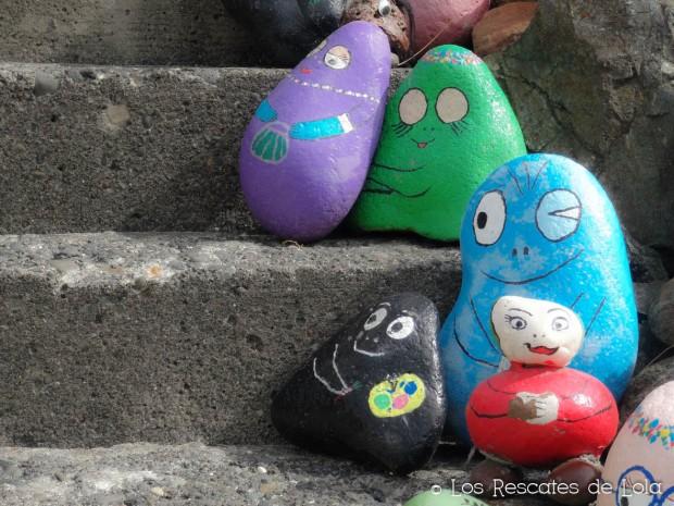 Piedras Pintadas-7