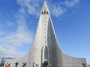 Reykjavík-11