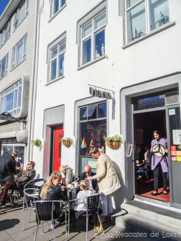 Reykjavík-5