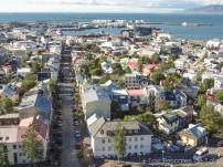 Reykjavík-6