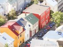 Reykjavík-7
