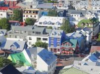 Reykjavík-8