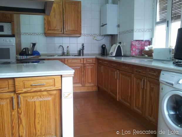 Cocina Cáceres-1