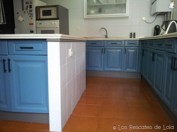 Cocina Cáceres-2