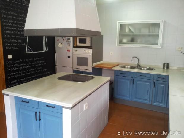 Cocina Cáceres-3