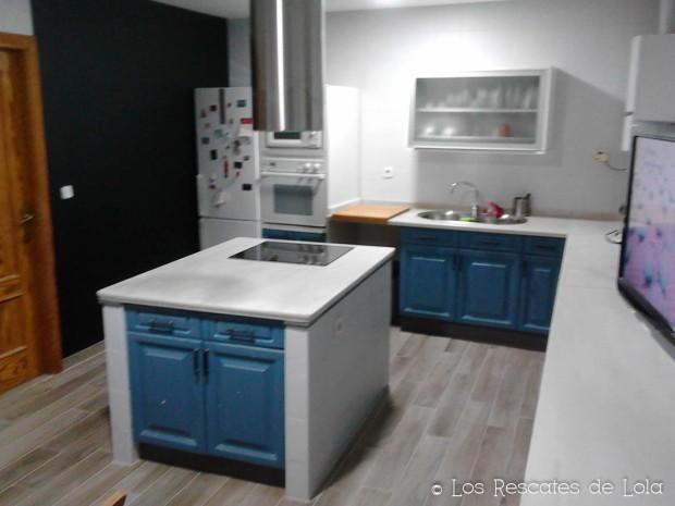 Cocina Cáceres-4