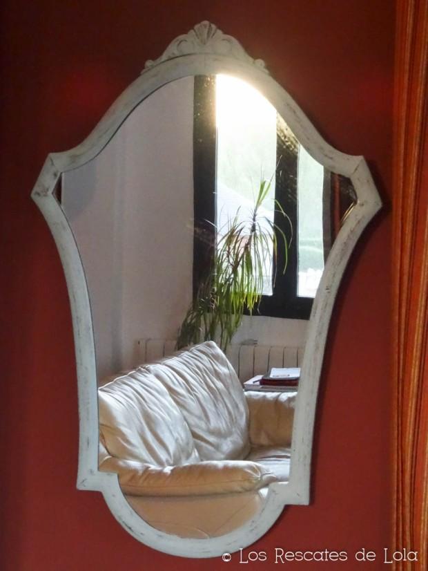 Espejo antiguo-1