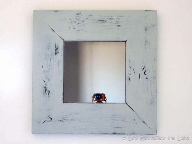 Espejo azul-1