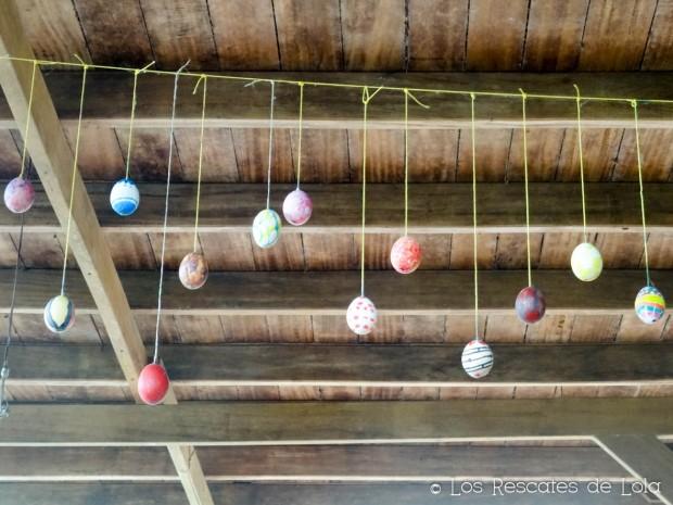 Materiales para el diseño y la decoración- el bambú-4