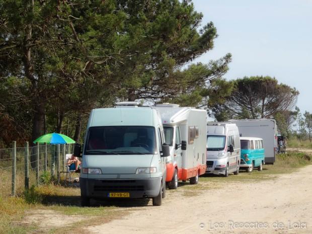 furgoneta-camper-anos70-20