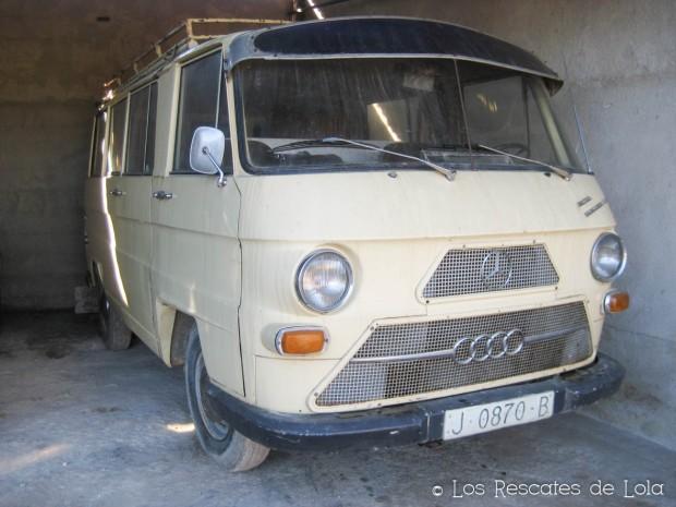 furgoneta-camper-anos70-21