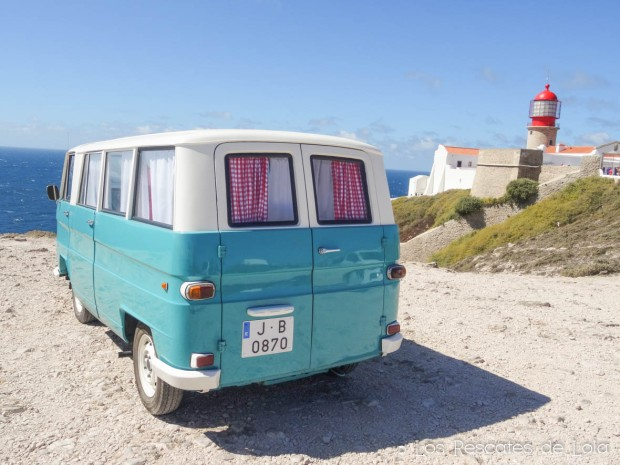 furgoneta-camper-anos70-6