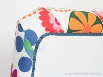 tapizado-de-asiento-con-estructura-metalica-11