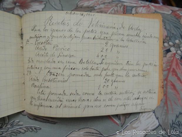 cuadernilloantiguo-5