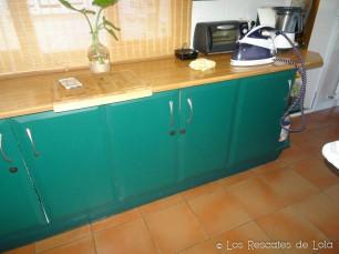 cocina-pintada-de-blanco-1