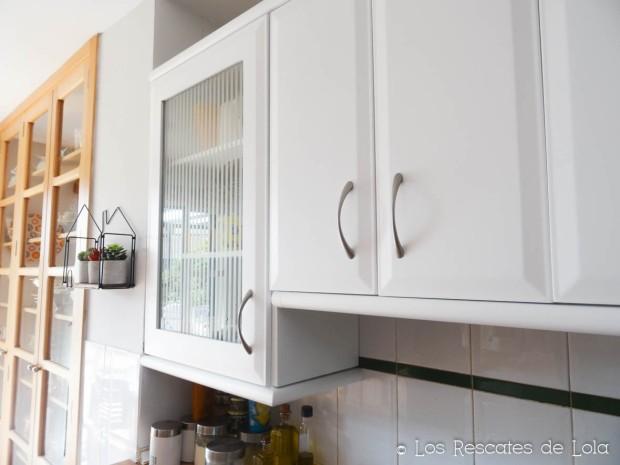cocina-pintada-de-blanco-3