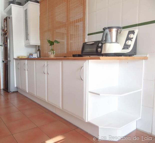 cocina-pintada-de-blanco-4