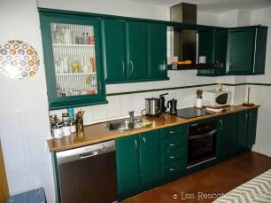 cocina-pintada-de-blanco-6