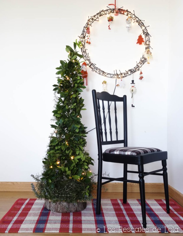 decorar_navidad-10