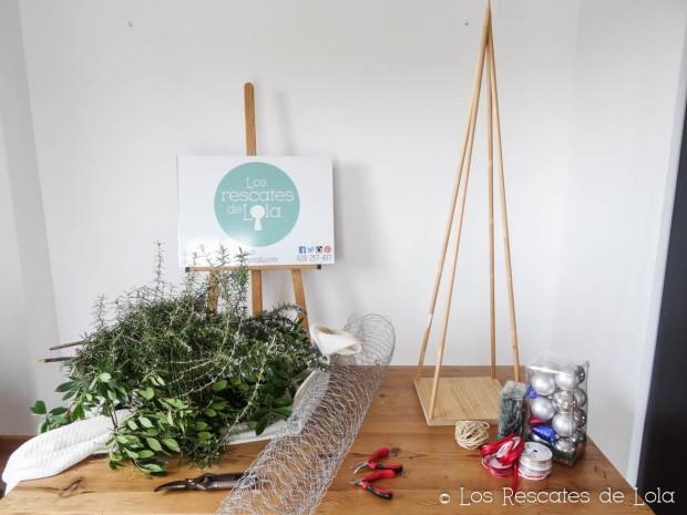 decorar_navidad-3