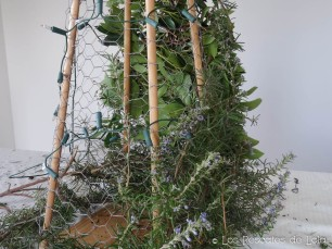 decorar_navidad-7