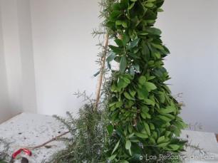 decorar_navidad-8