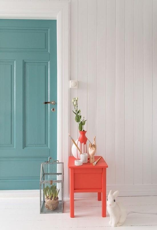 puerta-pintada-15