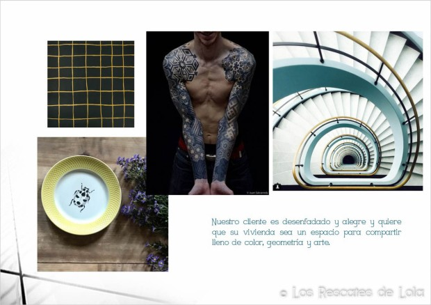 Proyecto-de-Interiorismo-1
