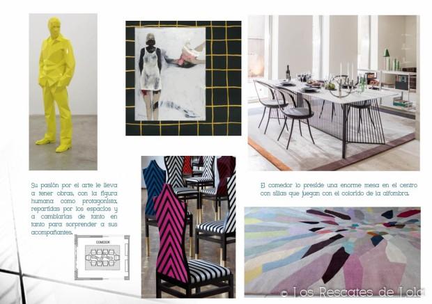 Proyecto-de-Interiorismo-2