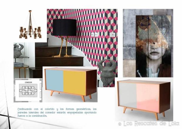 Proyecto-de-Interiorismo-3