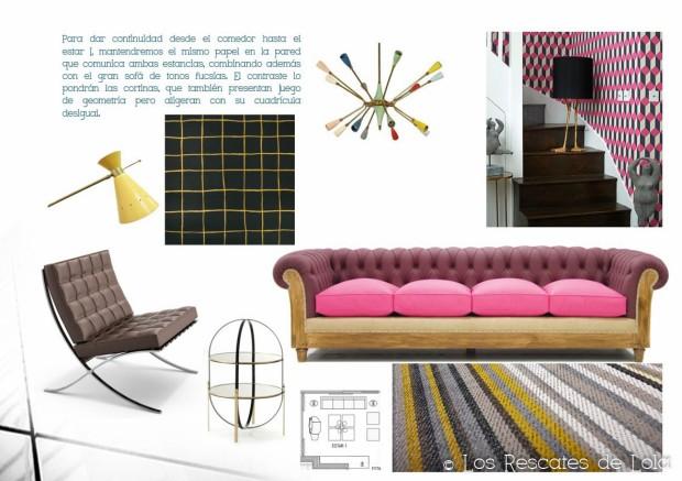 Proyecto-de-Interiorismo-4