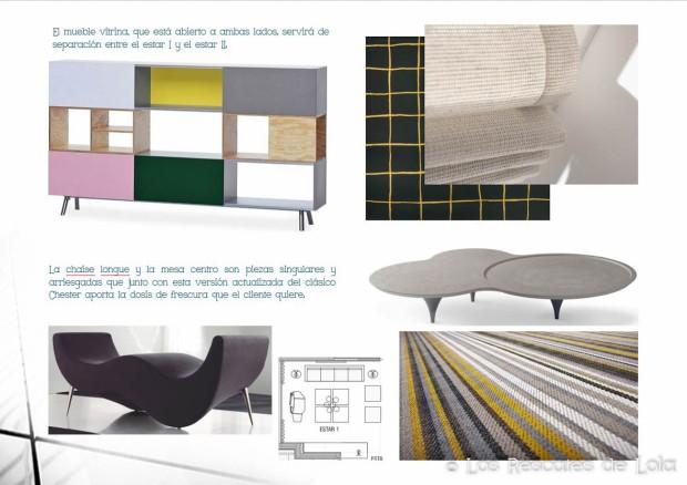 Proyecto-de-Interiorismo-5