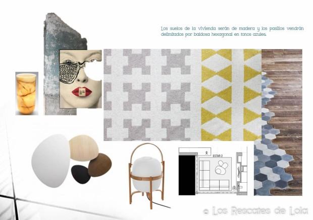 Proyecto-de-Interiorismo-7