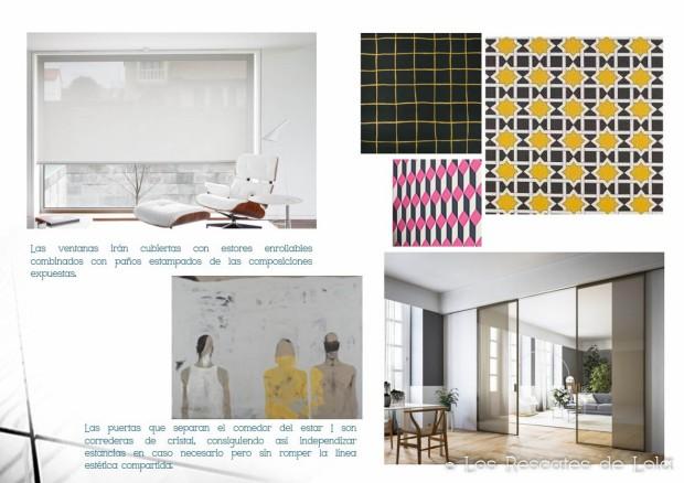 Proyecto-de-Interiorismo-8