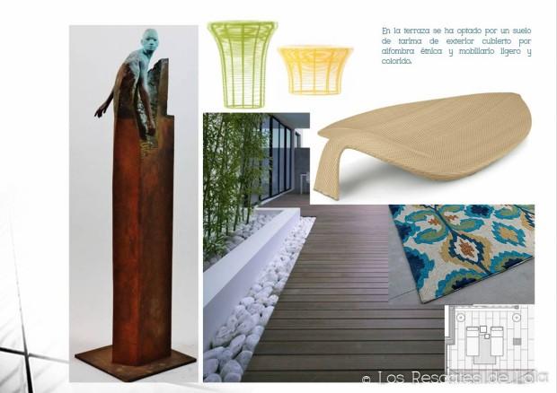Proyecto-de-Interiorismo-9