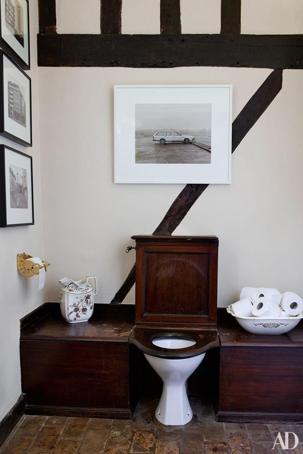 baño_villa_inglesa_S.XVI