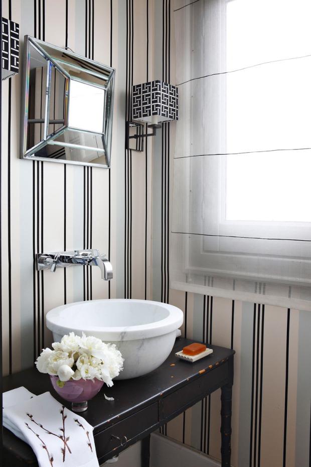 Mueble_antiguo_recuperado_para_baño