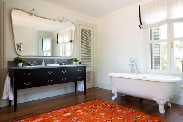Mueble_recuperado_para_baño (2)