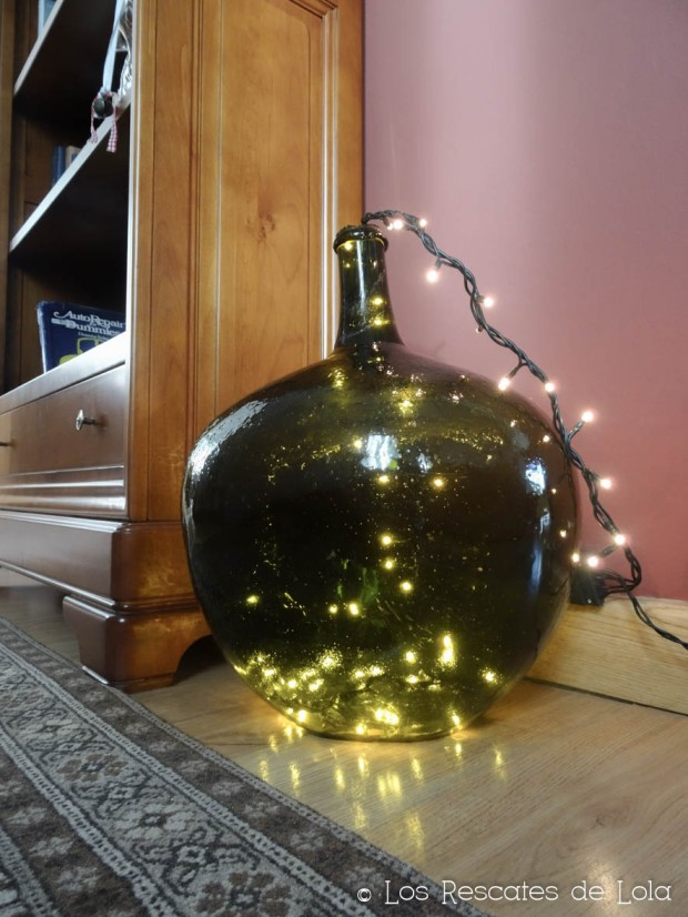 decoración navidad-2