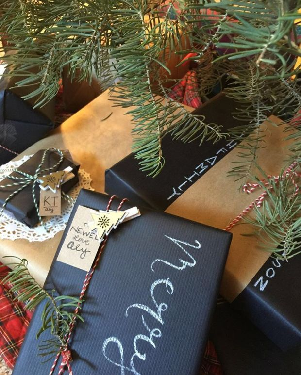 envuelve_regalos_tu_misma